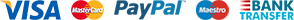 payment-logo-sprite-4-1