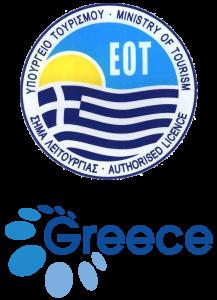 logotypo eot