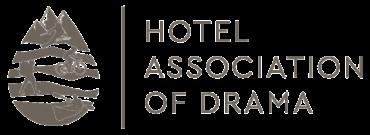 Union hotels Drama